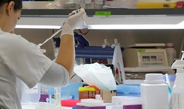 Covid: el plasma convaleciente no reduce muertes ni tiempo de ingreso