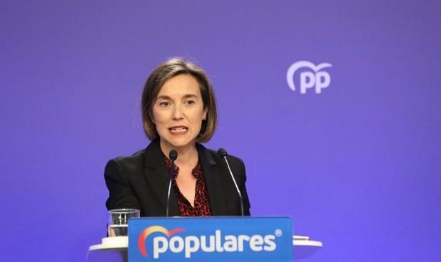 """Covid: El PP acusa a Illa de utilizar Sanidad como """"trampolín político"""""""