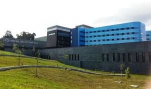 Covid variante sudafricana: España detecta en Vigo su primer caso