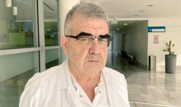 Europa selecciona un hospital español para mejorar los diagnósticos Covid