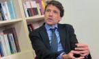 Covid: Psiquiatría pide vacunar a quienes convivan con grandes dependientes