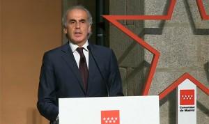 Covid-19: estas son las 37 zonas con movilidad restringida en Madrid