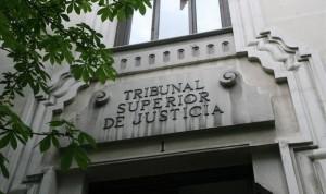 Covid: rechazan la querella contra Madrid por no proteger a los sanitarios