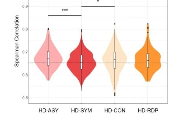 Covid: reinfectados y asintomáticos comparten respuesta inmune de células T