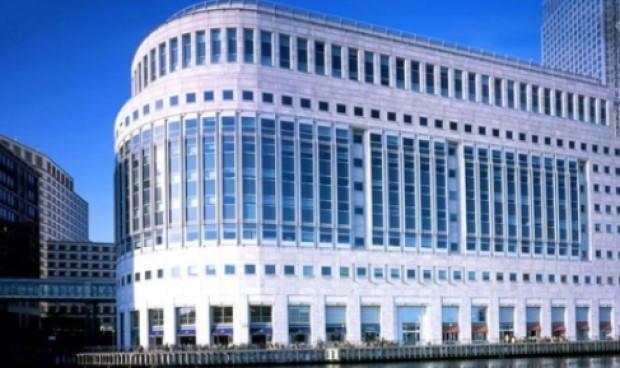 Covid: Reino Unido autoriza el ensayo fase III de Aplidin (Pharmamar)
