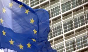 Respaldo europeo a invertir 36 millones frente al Covid en España