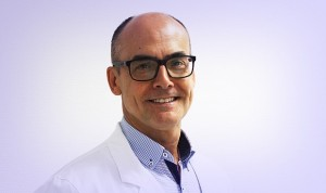 Covid: Ribera se ofrece a Sanitat para aliviar la presión hospitalaria