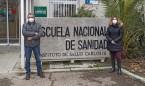 Investigadores españoles hallan una relación entre el ruido y el Covid-19