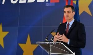 """Sánchez: """"España está a tan solo 100 días de la inmunidad de grupo Covid"""""""