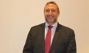 Covid: la privada pide el uso regulado de sus servicios en una segunda ola