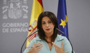 Covid: Sanidad anuncia su intención de recortar las cuarentenas a 7-10 días