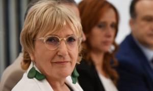 Sanidad y sindicatos acuerdan contratos Covid hasta junio y conciliación