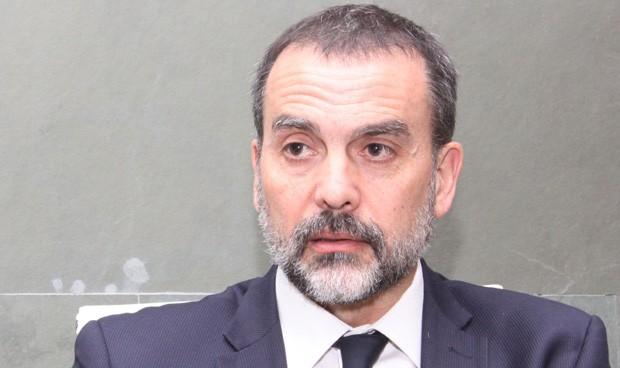 Covid: Sanidade garantiza la asistencia de todas las personas en Galicia