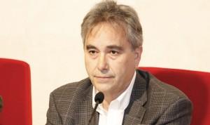 """Satse pide """"seguridad"""" y personal suficiente en los vacunódromos Covid"""