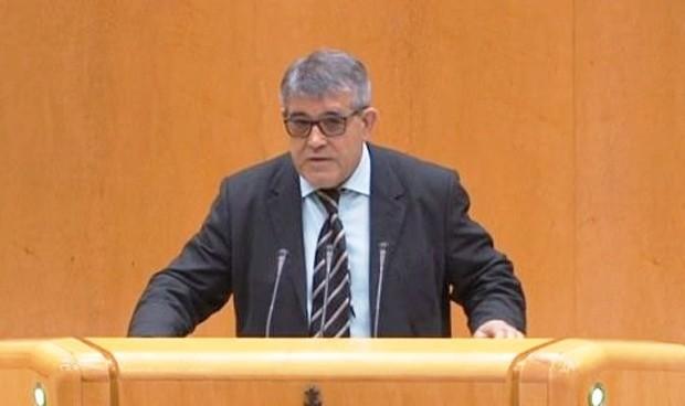 El Senado debatirá las enmiendas a la Ley que refuerza al SNS ante el Covid