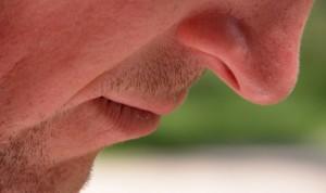 Covid falta de olfato: ¿es síntoma de enfermedad leve o grave?