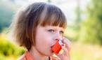 Covid-19: los niños alérgicos o asmáticos no tienen más riesgo de contagio