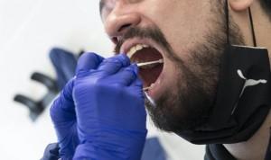 Nuevos síntomas Covid: alteraciones en la lengua y en la palma de las manos