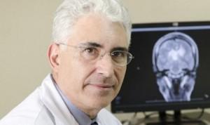 "Covid| ""El virus no infecta al sistema nervioso como la meningitis"""