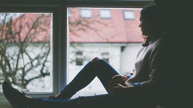 El 52% de los supervivientes Covid tiene síntomas de depresión media-grave