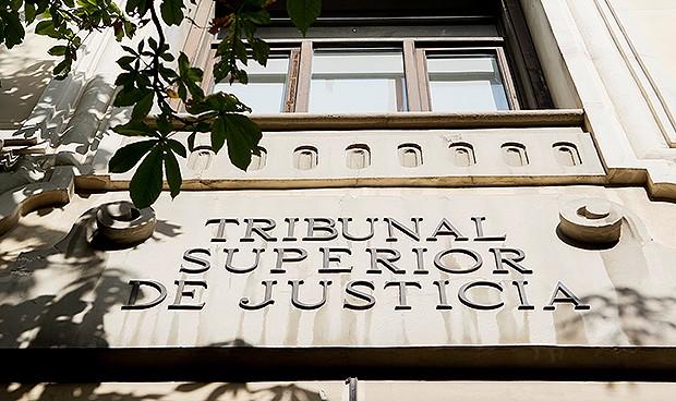 Covid: el Supremo inadmite las querellas contra el Gobierno por su gestión