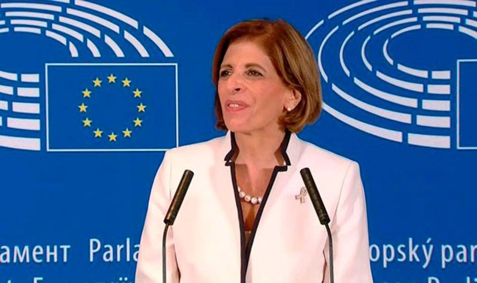 Estrategia de la UE contra el Covid: 3 nuevas terapias antes de octubre