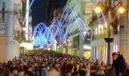 Cepa británica o Navidad: ¿Qué ha propiciado la tercera ola Covid?