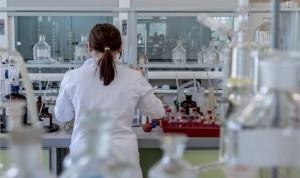 Covid-19: un estudio apunta a su transmisión por los aerosoles fecales