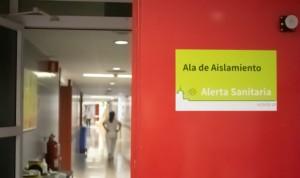 Andalucía ensaya la eficacia de las células madre adiposas contra el Covid
