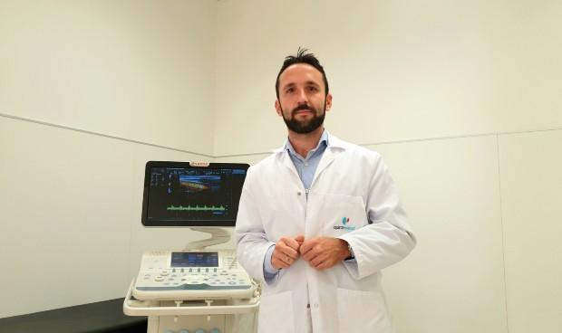 Covid: la trombosis podría asociarse a una respuesta inmunitaria