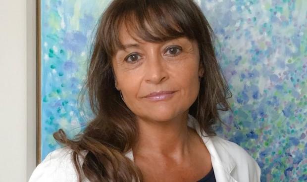 Pacientes en UCI por Covid: más jóvenes, más graves y sin patología previa