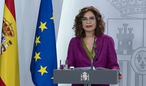 Covid vacuna: 20,8 millones de dosis adicionales de Pfizer para España