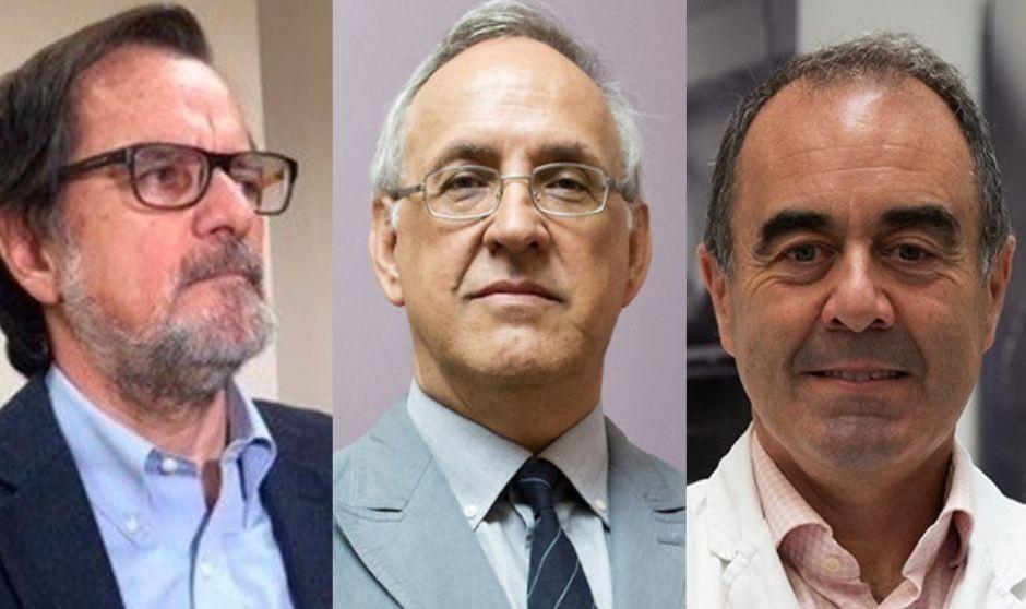 La sanidad española rechaza inocular ARNm a los vacunados con Astrazeneca