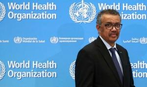 Covid Vacuna AZ: la OMS niega la pauta española y la avala en mayores de 65