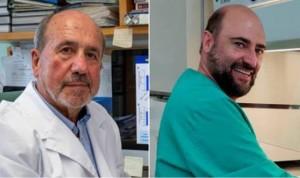 Covid: la vacuna del CSIC más adelantada tiene 100% de eficacia en ratones