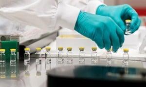 Las 8 indicaciones para sanitarios si hay trombos con vacuna Covid Janssen