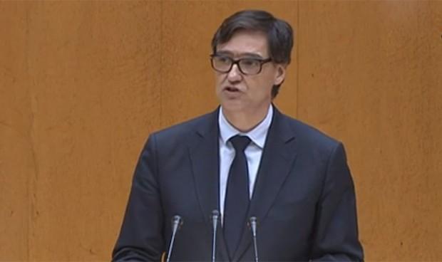 Covid: España recibirá 20 millones de vacunas de Pfizer a usar desde enero