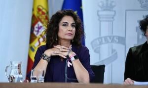 Covid: la vacunación obligatoria de Galicia, al Consejo de Estado