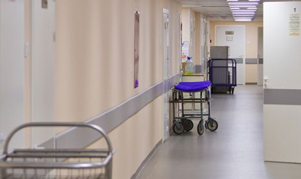 Covid: la salud mental, olvidada en las estrategias de vacunación europeas