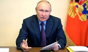Viaje turístico a Rusia para vacunarse de Covid: 1.350 €, hotel 4 estrellas
