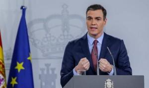 España recibirá 13 millones de vacunas Covid de Pfizer en junio