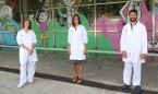 Vall d'Hebron relaciona gestantes con Covid con edema en la piel de fetos