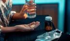 Covid: vitamina D a altas dosis contra la inflamación, a prueba en España