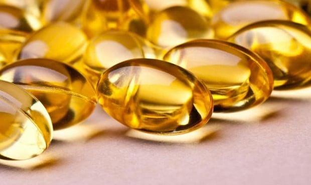 """Covid: la vitamina D hace de freno y el colesterol """"secuestrado"""" lo acelera"""