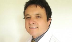 Covid: la vitamina D, señalada como inhibidor de la tormenta de citoquinas