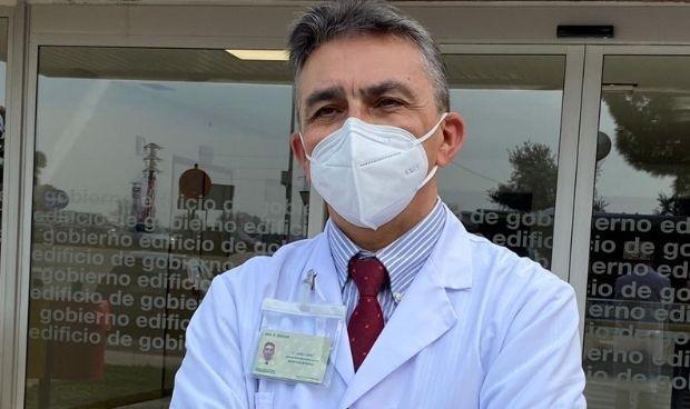 """Covid: la vitamina D refuerza la inmunidad innata y """"aumenta las defensas"""""""