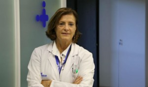 """""""Los voluntarios de las vacunas son unos héroes a los que no se da valor"""""""