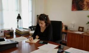 Covid y residencias: Gobierno y CCAA pactan medidas para reducir su impacto