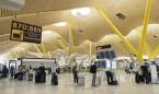 Covid19  | España no fija hacer PCR en el aeropuerto a turistas sospechosos
