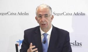 Covid19: SegurCaixa Adeslas destina 160 millones en ayudar a sus sanitarios